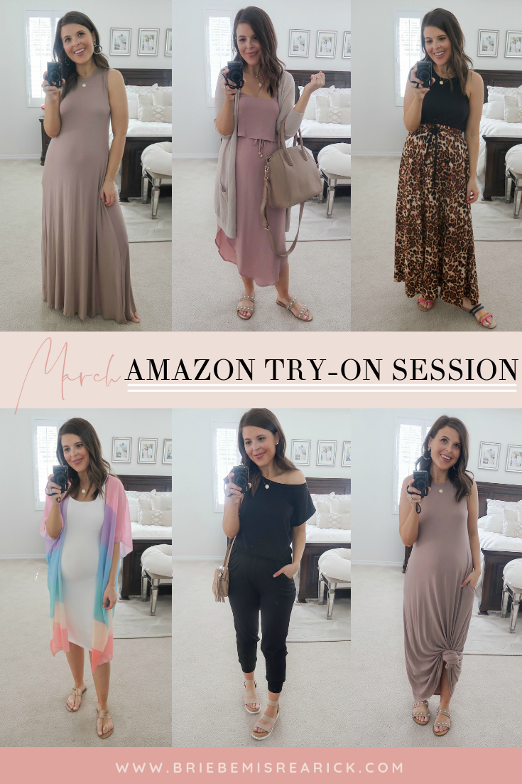 https://briebemisrearick.com/wp-content/uploads/2019/03/march-amazon-try-on-session-brie-bemis-rearick.png