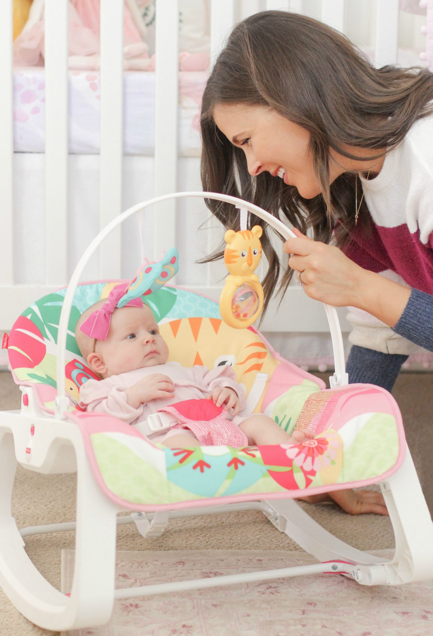 walmart best of baby sale baby_products 2019 brie bemis rearick